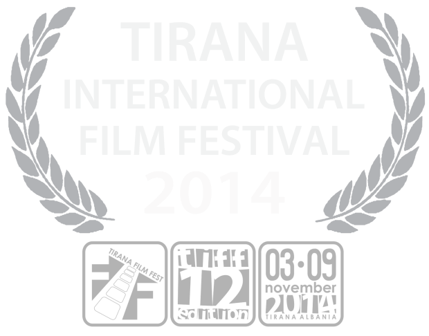 OFFICIAL SELECTION TIFF 2014_White-Trans